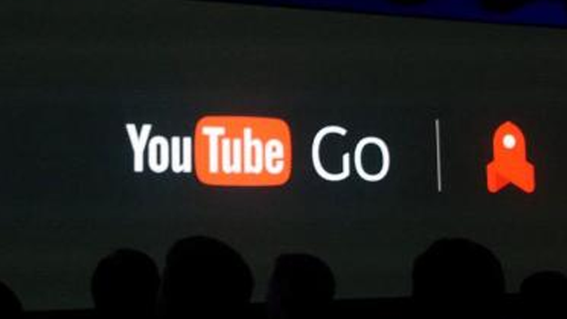 Google lança app para ver vídeos do Youtube offline