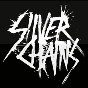 Baixar Silver Chains para Windows