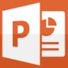 Baixar Microsoft Power Point 2016