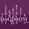 DAGDROM para Mac