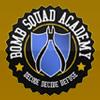 Baixar Bomb Squad Academy para Linux