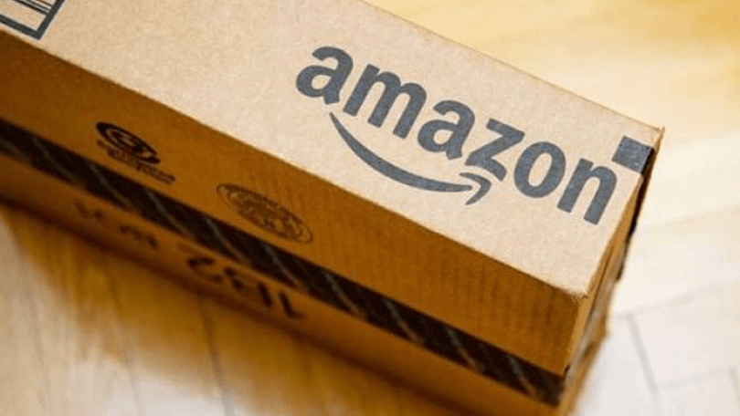 Amazon investe R$ 97 milhões no Brasil