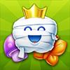 Charm King para iOS