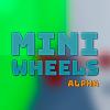 Baixar Mini Wheels para Mac