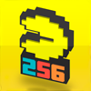 PAC-MAN 256 para Mac