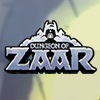 Dungeon of Zaar para Mac