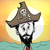 Baixar Don't Starve: Shipwrecked