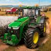 Baixar Farming Simulator 19 para Mac