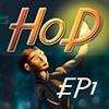 Baixar Harvester of Dreams: Episode 1 para Mac