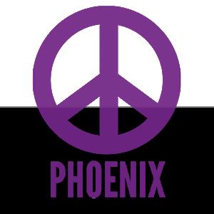 Baixar Craigslist Phoenix para Android
