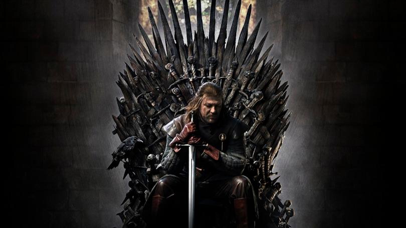 HBO confirma: nova temporada de Game of Thrones só em 2019