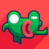 Baixar Green Ninja: Year of the Frog para iOS