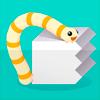 Baixar Inch By Inch para iOS