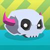 Bonecrusher: Free Endless Game para iOS