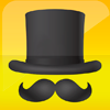 Baixar Lucky Day - Win Real Money para iOS