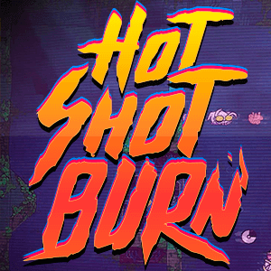Baixar Hot Shot Burn para Windows