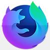 Baixar Firefox Nightly para Mac