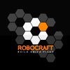 Robocraft para SteamOS+Linux