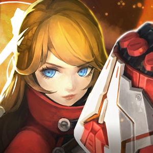 Baixar Unknown Heroes para iOS