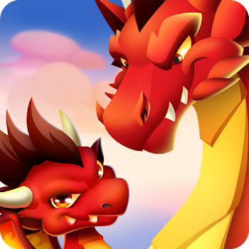 Baixar Dragon City para iOS