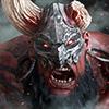Baixar AION: Legions of War para iOS