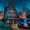 Baixar Ghost Town Adventures: Puzzle