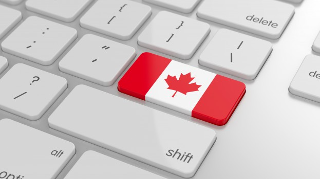 Canadá decreta que banda larga é um