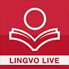 Baixar Lingvo Live