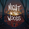 Baixar Night in the Woods para Mac
