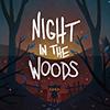 Baixar Night in the Woods para Mac