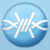 Baixar FrostWire para Android