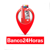 Banco24Horas para Windows Phone