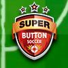 Super Button Soccer