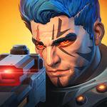 Baixar Hero Hunters: Shooting RPG para iOS