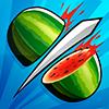 Baixar Fruit Ninja Fight para iOS