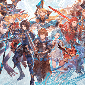 Baixar Granblue Fantasy: Versus para Windows