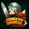 Baixar Dungeon Rushers para SteamOS+Linux
