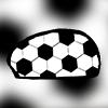 Baixar Gênio Quiz Futebol