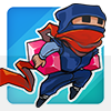 Rogue Ninja para iOS