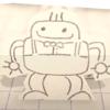 Baixar It's Paper Guy! para Windows