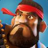 Baixar Boom Beach para iOS