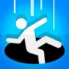 Baixar Hole.io para iOS