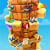 Baixar Blocky Castle