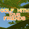 Golf With Your Friends para Mac