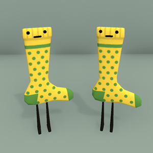 Baixar The Sock Epic