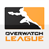 Overwatch League para iOS