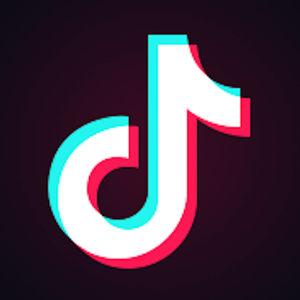 Baixar TikTok (antigo Musical.ly) para iOS