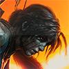 Baixar Shadow of the Tomb Raider para Windows