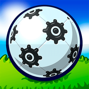Baixar Motorball para Android