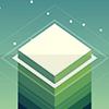 Stack para iOS